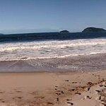 Photo of Puruba Beach