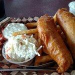 Foto van LaConner Pub & Eatery