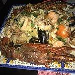 Shana Lounge Restaurant Pool Bar