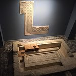 Photo de Gaziantep Museum