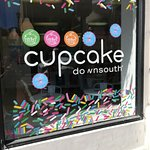 Photo of Cupcake DownSouth