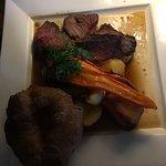 صورة فوتوغرافية لـ Ye Olde George Inn