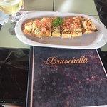 Foto de Restaurante Bruschetta