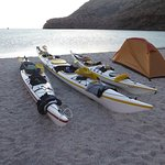 Foto de Baja Outdoor Activities (BOA)