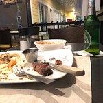 Foto di La Parrilla Latina Restaurant