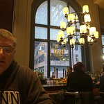B&O American Brasserie Foto