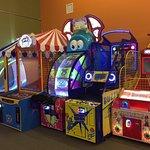 Little Java's Family Fun Center照片