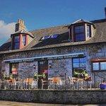 Fern Cottage Restaurant