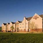 Residence Inn Springdale