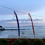 Photo of Nusa Indah Bar & Restaurant