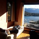 Aldebaran Hotel & Spa รูปภาพ