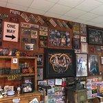صورة فوتوغرافية لـ Lambert's Cafe
