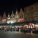 Foto van De Markt