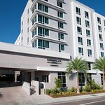 TownePlace Suites Miami Airport
