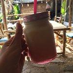 Photo of Mandala cafe