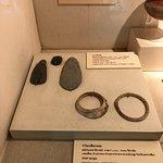 ภาพถ่ายของ พิพิธภัณฑ์สถานแห่งชาติ สุรินทร์