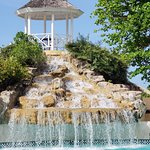 Jewel Dunn's River Beach Resort & Spa, Ocho Rios,Curio Collection by Hilton-bild