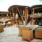 Billede af Pearl Beach Lounge