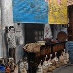 Photo of Ipoh World at Han Chin Pet Soo