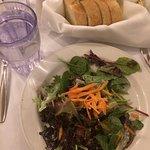 Photo of David's Delicatessen & Restaurant