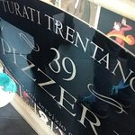 Photo of Turati Trentanove Pizzaria