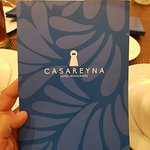 Photo of Casareyna