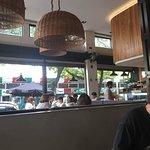 Photo of Muntama Cafe