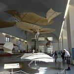 Photo of Deutsches Museum