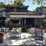 Photo of Cafe Bamboo