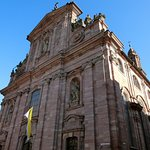 Foto de Altstadt (Old Town)