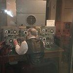 Photo of Churchill War Rooms