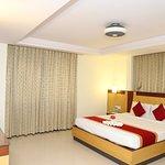 Anand Sagar Inn