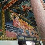 Zdjęcie Wat Langka
