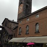 Photo of Campanone o Torre Civica