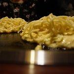 Photo of Okonomiyaki Katsu