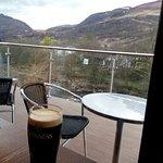 صورة فوتوغرافية لـ Highland Getaway Restaurant