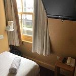 Castleton Hotel Picture
