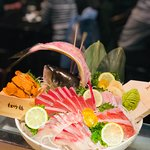 Photo of Nori Japanese Restaurant