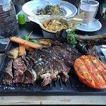 Foto de Cargo Restaurant & Bar