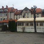 Photo of Morska Restaurant