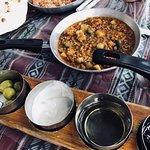 صورة فوتوغرافية لـ Emmawash Traditional Restaurant