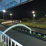 Photo of Easykart - Go Karting