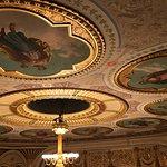 صورة فوتوغرافية لـ Royal Danish Theater (Kongelige Teater)