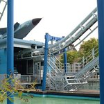 Photo of Gardaland Park
