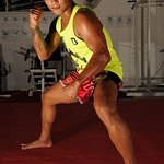 Amazing Muay Thai Gym & Fitness照片