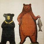 Roaster and Bear의 사진