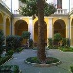 Palazzo Cardinal Cesi Φωτογραφία