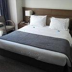 Ξενοδοχείο Αμαλία
