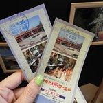 صورة فوتوغرافية لـ Okinawa World Bunka Okoku Gyokusendo