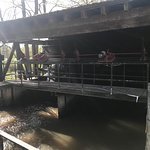 Brauhaus Wiesenmühle Foto